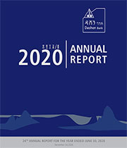 Dashen-Bank-Annual-Report-2020-2019-Cover-Image—small
