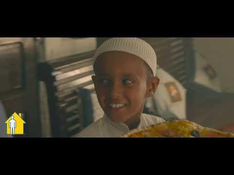 Dashen Bank Ramadan Sharik Ad 2