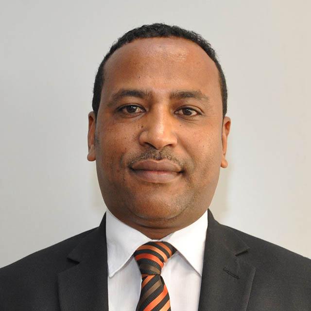 Freegzi Berhane